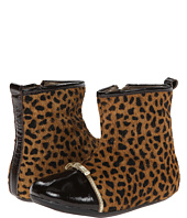 Pazitos - Caramelle Bootie Cat (Toddler)