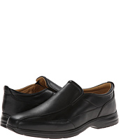Cole Haan - Elton Bike Toe LFR