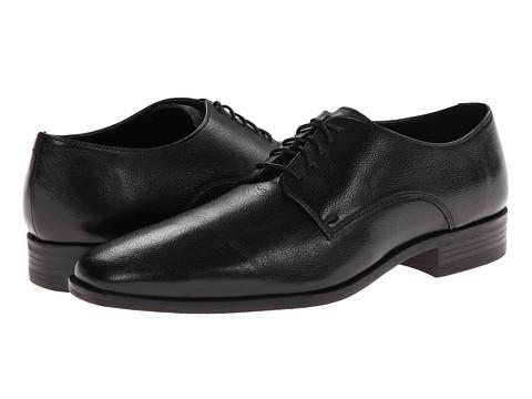 Cole Haan Kilgore Plain Toe Mens Shoes