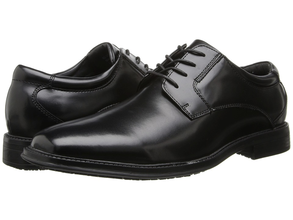 Dockers Sansome (Black) Men
