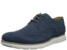 Cole Haan Lunargrand Wing