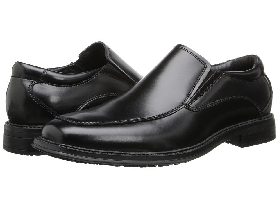 Dockers - Geary (Black) Men