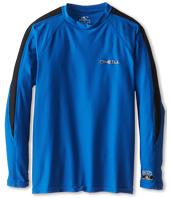 O'Neill Kids - 24-7 Tech L/S Crew (Little Kids/Big Kids)