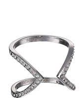 Michael Kors - Open Arrow Ring