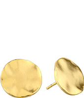 gorjana - Chloe Large Studs Earrings