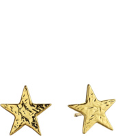 gorjana - Small Star Studs Earrings