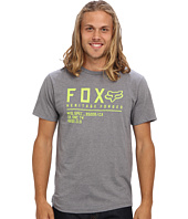 Fox - Lifer S/S Tee