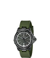 Victorinox - Night Vision Swiss