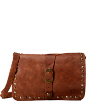 Patricia Nash - Washed Leather Mantova Crossbody