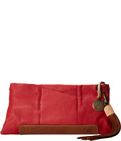 Will Leather Goods - Isabel Clutch