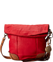 Will Leather Goods - Hazel Crossbody