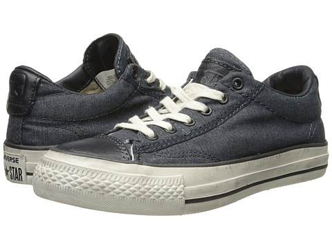 Converse Dyed Canvas Unisex Shoes