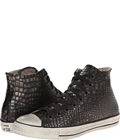Converse by John Varvatos - Chuck Taylor All Star Reptilian Leather