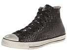 Chuck Taylor All Star Reptilian Leather