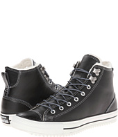 Converse - Chuck Taylor® All Star® City Hiker Hi