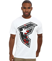 Famous Stars & Straps  Dark Reign S/S Tee  image