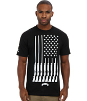Famous Stars & Straps  Gun Country S/S Tee  image