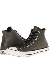 Converse - Chuck Taylor® All Star® Vintage Leather Hi
