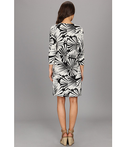 Search tommy bahama palm fans long sleeve dress black for Tommy bahama long sleeve dress shirts