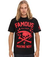 Famous Stars & Straps  Chopped S/S Tee  image
