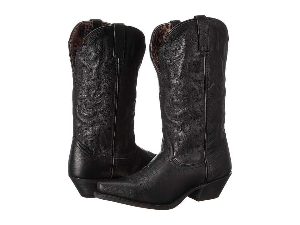 Laredo - Access (Black) Womens Boots