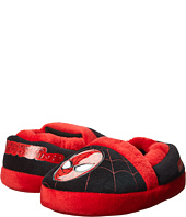 Favorite Characters - Ultimate Spiderman™ Slipper 1SPF230 (Toddler/Little Kid)