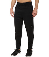 Nike - Practice Pant