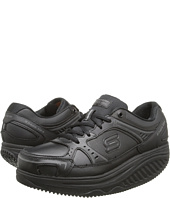 SKECHERS Work - Shape Ups Athletic W/S