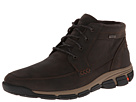 Rockport by Rocsports Lite - Es Waterproof Mocc Toe Mudguard Boot