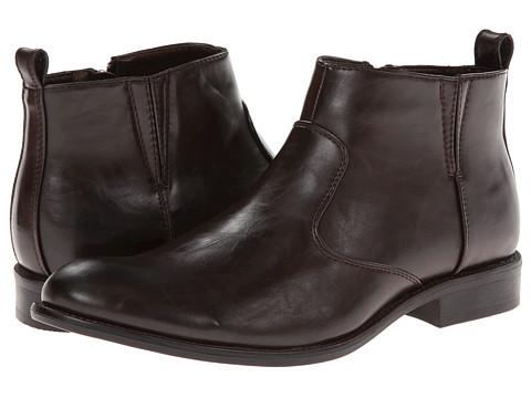 Steve Madden Merlow Mens Shoes
