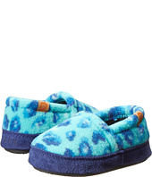 Acorn Kids - Acorn Moc (Toddler/Little Kid/Big Kid)