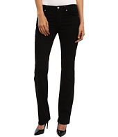 Versace Jeans - Jeans with Pocket Detail in Black