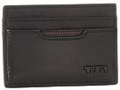 Tumi Delta Slim Card Case ID (Black 1)