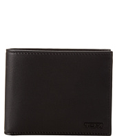 Tumi - Delta - Global Removable Passcase ID