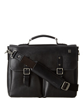 Tumi - T-Tech - Forge Olympic Flap Leather Brief