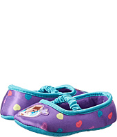 Favorite Characters - Disney® Doc McStuffins Slipper 1DMF202 (Toddler)
