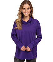 Nike - Relay Midweight L/S Top