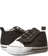 Converse Kids - Chuck Taylor® First Star Easy Slip (Infant)
