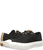Converse - Jack Purcell® Split Tongue Leather