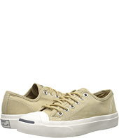 Converse - Jack Purcell® Seasonal Color