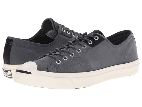 converse jack purcell gray x694  jack purcell converse gray leather jack purcell converse gray leather