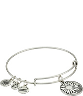Alex and Ani - Daughter Charm Bangle