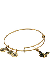 Alex and Ani - Butterfly Hanley Center