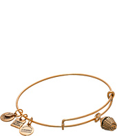 Alex and Ani - Cupcake Charm Bangle