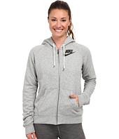 Nike - Rally Full-Zip Hoodie