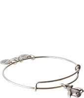 Alex and Ani - Penguin Charm Bangle