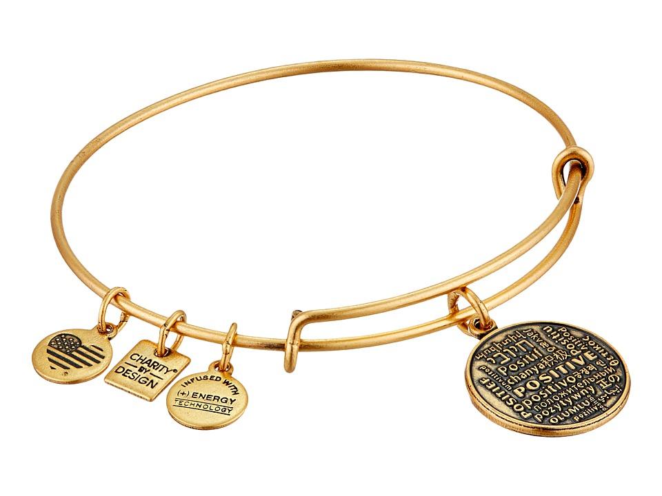 Cartier Love Bracelet Price Hong Kong Cartier Love