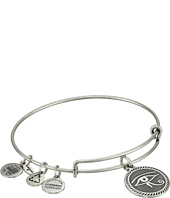 Alex and Ani - Eye of Horus Charm Bangle