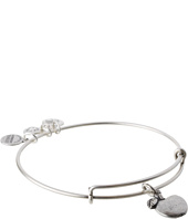 Alex and Ani - Apple Of Abundance Charm Bangle
