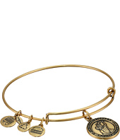 Alex and Ani - Saint Christopher Charm Bangle